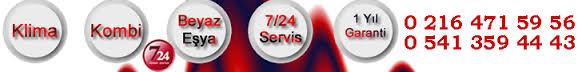 sultanbeyli arçelik servisi, sultanbeyli arçelik yetkili servisi, sultanbeyli arçelik servisi telefon