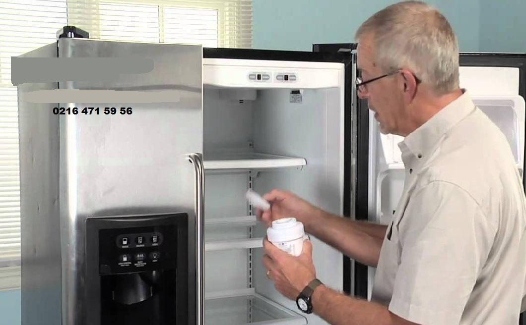 Soğutma fanı sürekli çalışıyorsa ne yapmalısınız: nedenler, çözümler ve öneriler