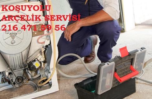 koşuyolu arçelik servisi, koşuyolu arçelik yetkili servisi, koşuyolu arçelik beko yetkili servisi