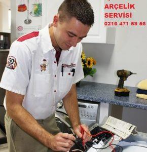 İçerenköy Beko Servisi olarak, beyaz eşya klima ve kombi servisi hizmeti sağlamaktayız.